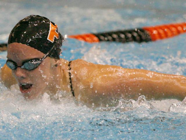 享游学|2019S美国普林斯顿大学游泳训练营