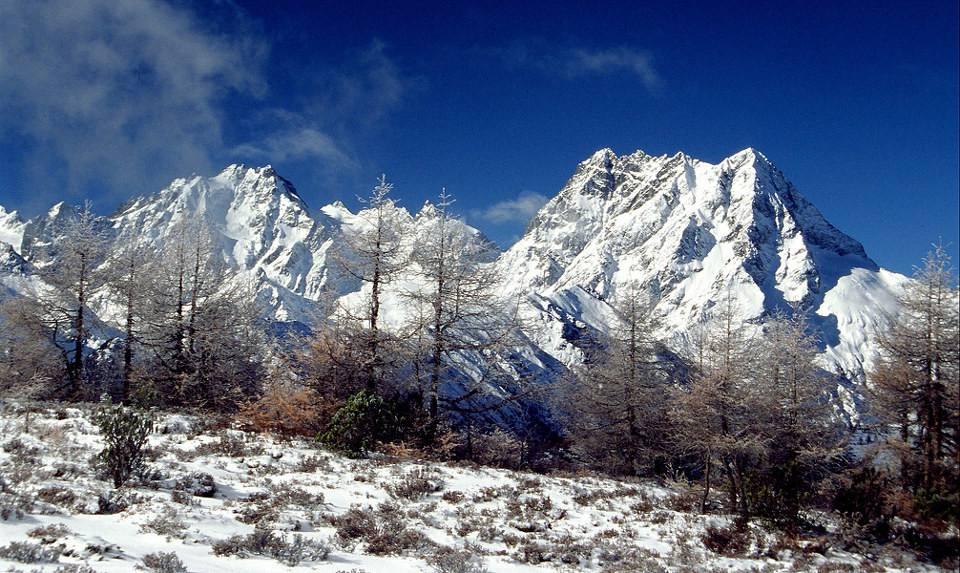 白马雪山.jpg